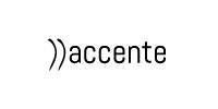 accente-1