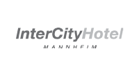 intercityhotel1