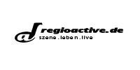 regioactive1