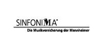 sinfonima1