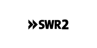 swr21