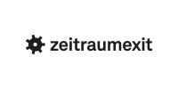 zeitraumexit1